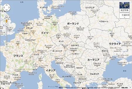さて、どの国も初めて行く国 ... : 世界地図国名首都 : 世界地図